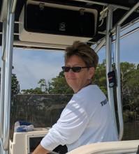 Anita Grove update photo