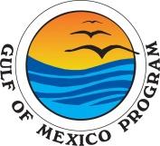 gmpo logo 6-05 full color