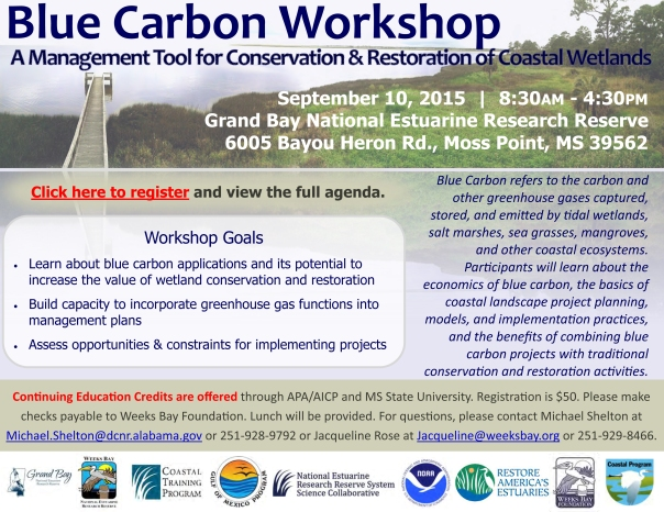 Blue Carbon workshop flyer_Sept 10_final-3