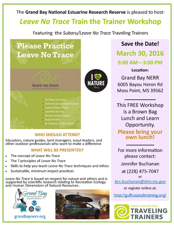 leave no trace flyer2.jpg