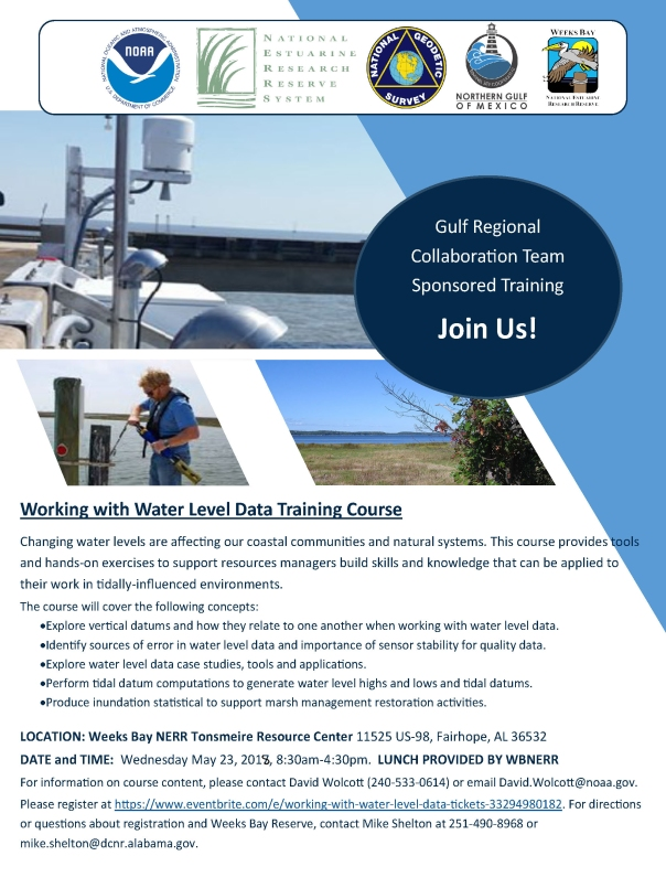 WWLD Training flier_WBNERR_MS